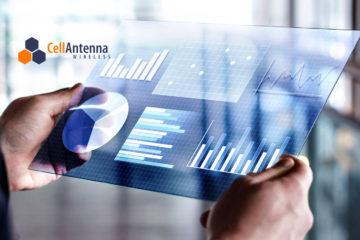 CellAntenna Joins Ericsson Industry Connect Partner Program as System Integration Partners