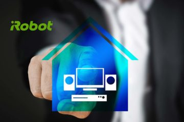 iRobot and IFTTT Partner to Deliver New Embedded Smart Home Integrations