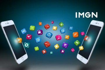 IMGN Media Names Noah Mallin as Chief Brand Strategist