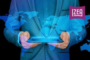 "IZEA Announces ""Coronavirus Impact on Influencer Marketing Streaming"" Streaming Event"