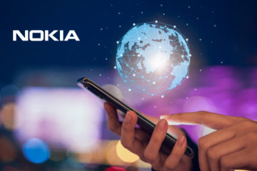 Nokia Highlights Momentum With 63 Commercial 5G Deals