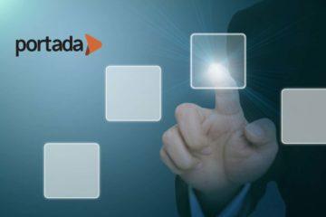 Advertising Tech for Audiovisual Media, Brand Marketing Priorities According to Portada's New Survey
