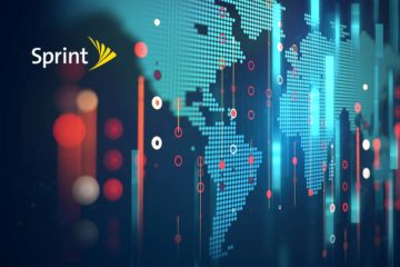 Sprint Teams up With Rocket Fiber to Expand Connected Infrastructure for Tech-Centric Southeast Michigan