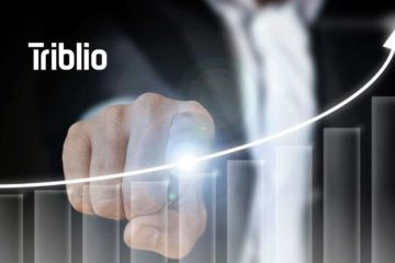 """Triblio Launches """"Ask an ABM Expert"""" Video Series"""