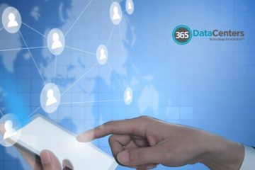 365 Data Centers Acquires Commack, Long Island Data Center from mindSHIFT Technologies