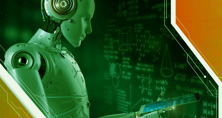 AI vs. ML in CLM: Making Sense of Contract Management Technology