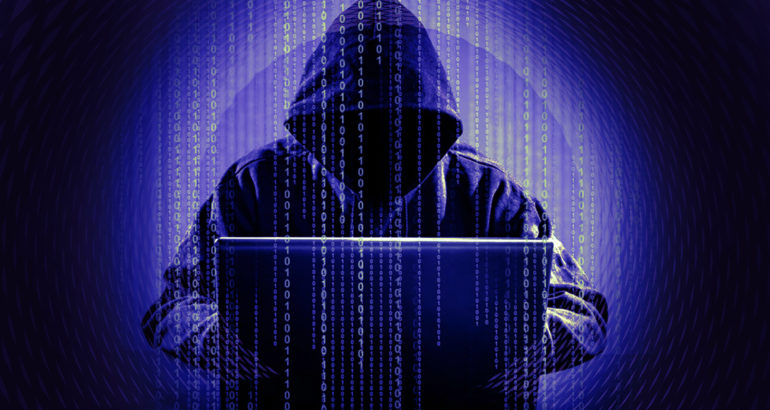 Ad Threat Attacks Are Evolving: How Your Strategy Needs to Shift