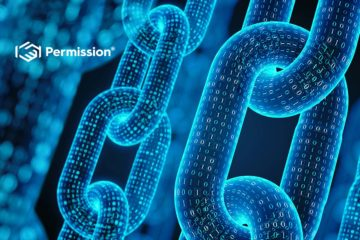 Advertising Industry Being Disrupted by ASK Permission First Ad Blockchain