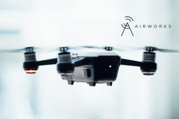 Airworks Trading Reveals the Top 2020 DJI Drones for Personal Use