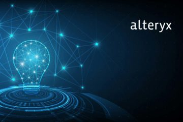 Alteryx And PwC US Announce Strategic Relationship To Accelerate Digital Transformation