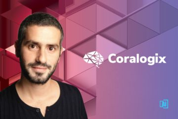 AiThority Interview with Ariel Assaraf, CEO at Coralogix