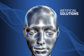 Artificial Solutions and Blue Prism Partner to Add Conversational AI to Business Automations