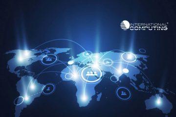 Asset General Acquires International Computing and Predictive Logistics