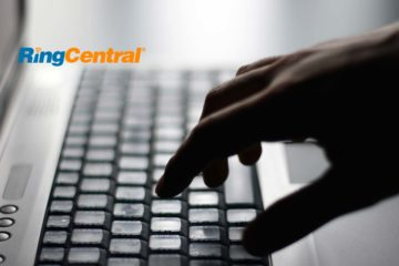 Atos Adds RingCentral as Preferred Provider of UCaaS Solutions