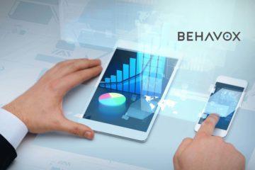 Behavox Announces $100 Million Investment From Softbank Vision Fund 2