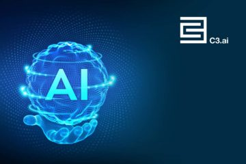 IBM Services and C3.ai Announce Strategic Alliance for Digital Transformation with AI