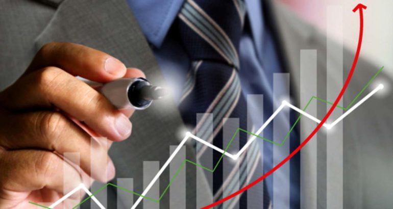 CROSSMARK Leads Growth Transformation