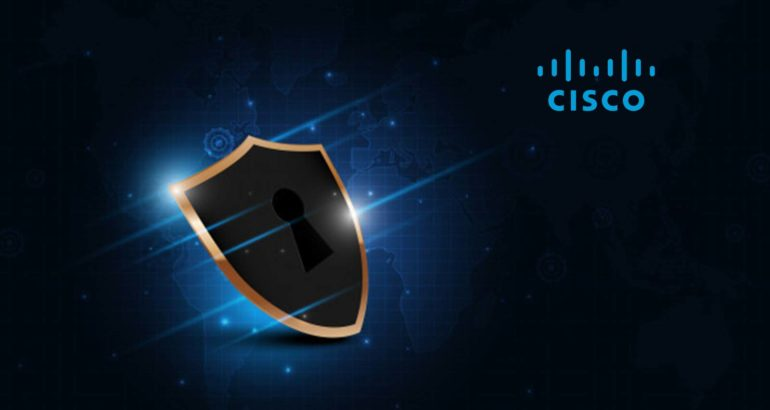 Cisco Simplifies Security and Tackles Complexity With New Cloud-Native Platform, Securex
