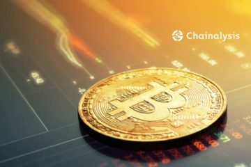 CoinField Taps Chainalysis for Cryptocurrency Compliance Solution