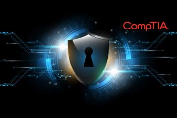 CompTIA Focuses on the Human Element in Cybersecurity at RSA Conference 2020