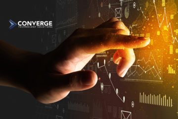 Converge Technology Solutions Corp. Acquires PCD Solutions