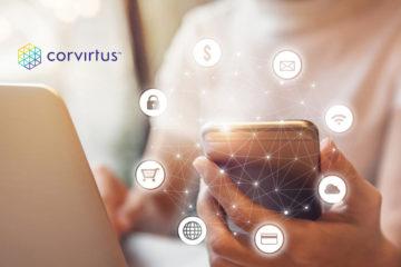 Corvirtus, Talent Management Leader, Announces Acquisition