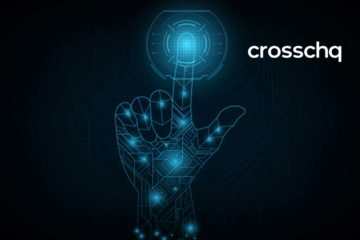 Crosschq Unveils New Integration With Slack