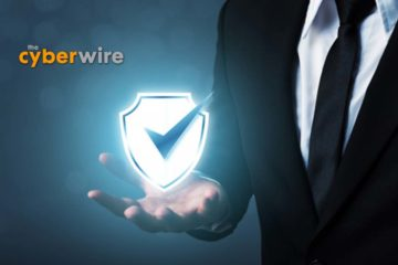 Cybersecurity veteran Rick Howard joins the CyberWire as CSO and Chief Analyst