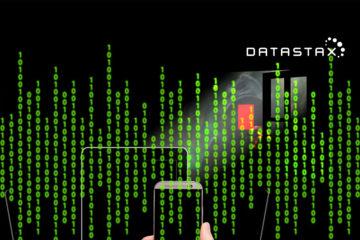 DataStax Opens Registration for World's Largest Apache Cassandra NoSQL Event