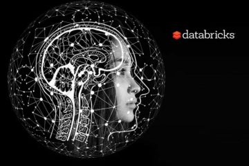 Databricks Simplifies the Path to Building Lakehouses for BI and ML