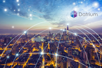 Datrium Expands Partner Network to Fuel Cloud Transformation and Deliver Cloud-based Disaster Recovery to Enterprises Globally
