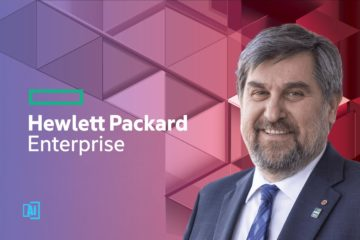 AiThority Interview with Dejan Milojicic, Distinguished Technologist at Hewlett Packard Labs