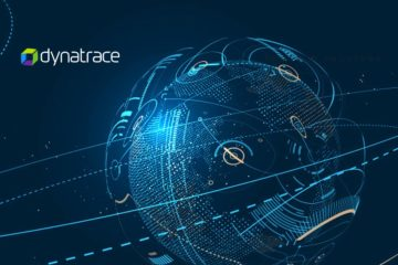 Dynatrace Tackles Rising Cloud Complexity And Speeds Digital Transformation With Next Generation Infrastructure Monitoring