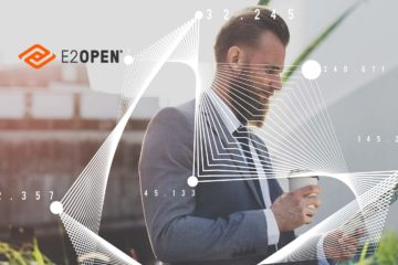 E2open's Q1 Technology Update Brings Advancements to User Experience, Analytics and Integration Capabilities