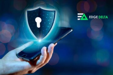 Edge Delta and Snowflake Bring Novel Approach to Solve a Growing Problem in Security and DevOps
