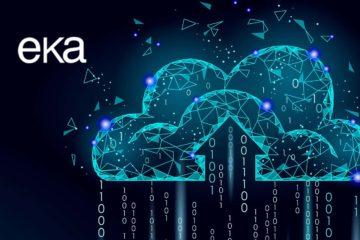 Eka Launches Extensible Cloud Platform for End-to-End Commodity Management