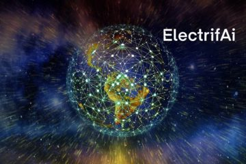 ElectrifAi Announces New Global Alliances Program