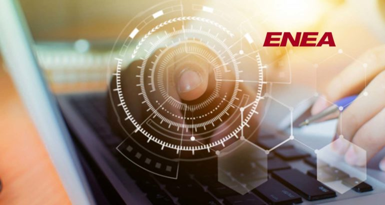 Enea and UBiqube Deliver uCPE Based End-to-End WAN Service Automation
