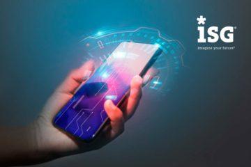 Enterprises Demand Next-Generation ADM Services to Fuel Digital Transformation