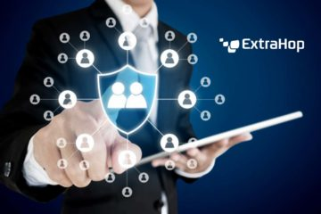 ExtraHop Celebrates Second Consecutive Year as SC Media Security Industry Innovator