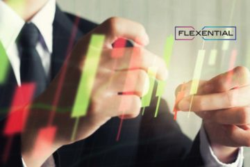 Flexential Closes $250 Million Debt Offering in Support of Its Continued Strategic Growth