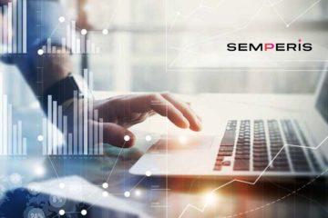 Former Walmart Chief Information Security Officer Kerry Kilker Joins Semperis's Strategic Advisory Board