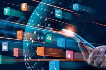 Futurex Announces Post-Quantum Hybrid Certificate Authority Solution