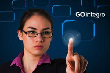GOintegro Announces the Results of Its 5th Latin American HR Tech Study