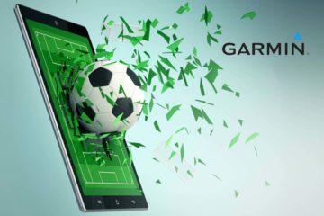 Garmin Brings Flight Deck Technology and Tools to the Garmin Pilot App