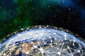 Global Development Incubator and ITT Partner to Achieve SDGs Through Technology