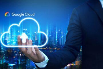 Google Cloud Officially Opens New Salt Lake City Cloud Region
