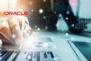 Harper College Brings HR and Finance Teams Together With Oracle