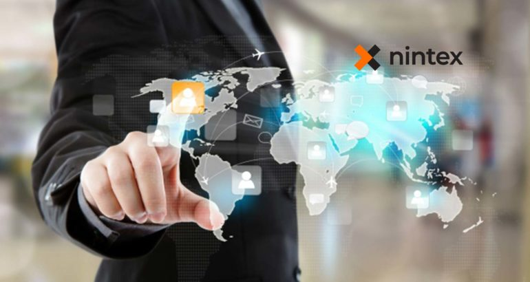 Hawke's Bay Regional Council Protects New Zealand Lands and Waterways with Nintex