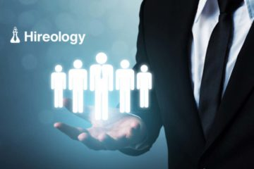 Hireology Simplifies Automotive Hiring With New Mobile App